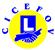 logo_cicefov