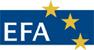 logo_efa